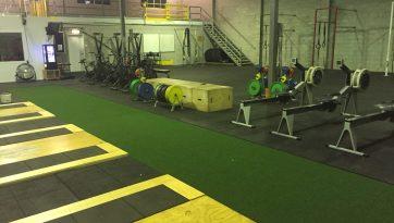 cropped-gym.jpg