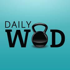 daily-wod