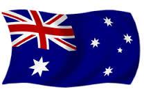 Walshy 142… Australia Day2019