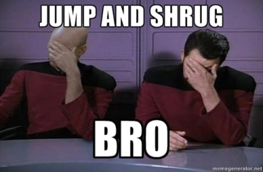 jumo-shrug-meme-starting-strength