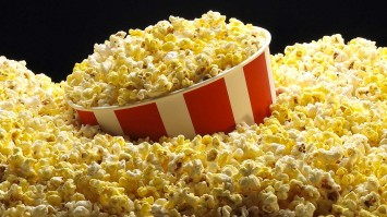 39566461-popcorn-wallpapers