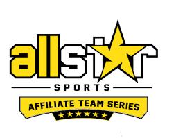 Saturday – 5th Aug IndividualAllstar