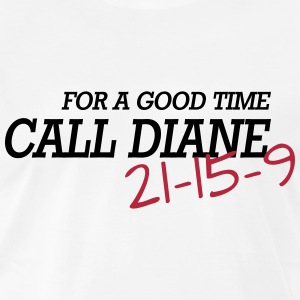 for-a-good-time-call-diane-crossfit-t-shirts-men-s-premium-t-shirt