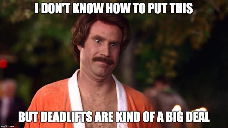 Deadlifts-are-a-big-deal