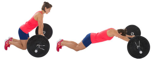 lower-ab-exercsies-roll-outs-500x196