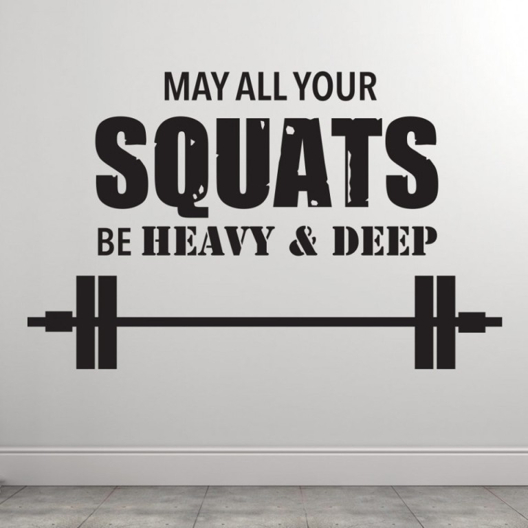 may-all-your-squats-2e8