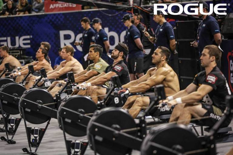 games-rowing