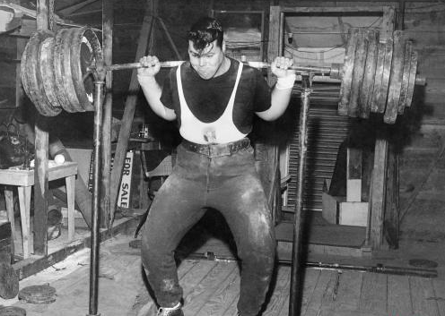Old-School-Squats1