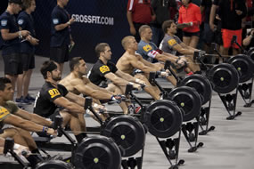 crossfitgames2013