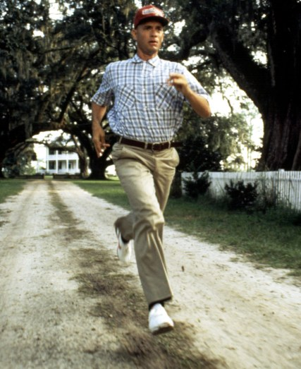 Forrest-Gump-Running-by-Self