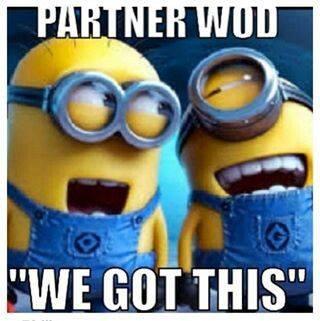 partner-wod.jpg