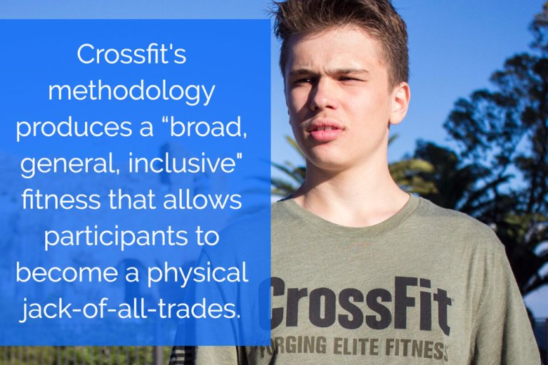 CrossFit+develops+a+broad+set+of+skills