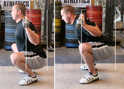 back-pain-high-bar-vs-low-bar-squats