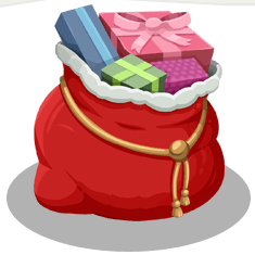 Santa's_Sack_of_Goodies