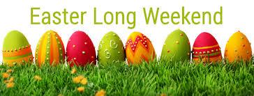 Saturday 20/4/19….Easter Synchro